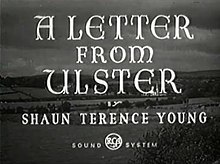 A Letter from Ulster title card.jpg