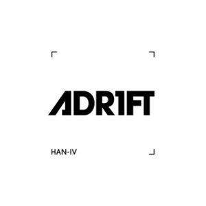 Adrift (video game) - Image: Adrift