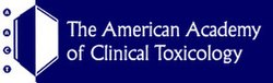 American Academy of Clinical Toxicology (logo).jpg