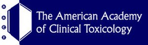 American Academy of Clinical Toxicology