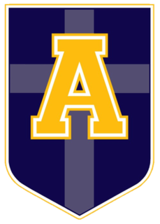 Aquin Catholic Schools Private school in Freeport, Illinois, USA