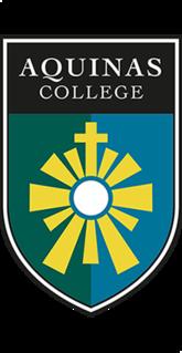 Aquinas College, Tauranga School