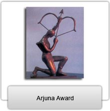 Arjun Award.jpg