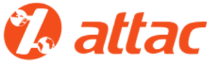 Association for the Taxation of Financial Transactions and for Citizens' Action - logo of ATTAC