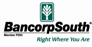 BancorpSouth - BancorpSouth