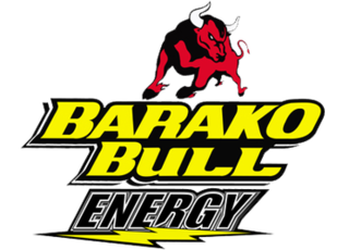Barako Bull Energy Philippine Basketball Association team