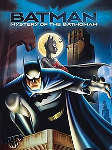 Batman-Mystery of the Batwoman poster.jpg