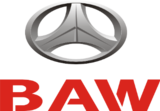 Beijing-automotive-works-logo.png