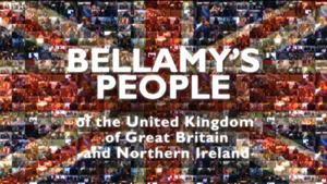 Bellamy's People - Bellamy's People title card
