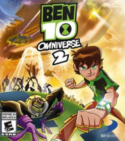 Ben10omiverse2gameart.png