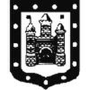 Berkhamsted Town F.C. - Official Crest