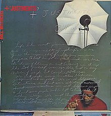 Bill Withers - Justments 1974.jpg
