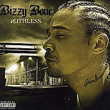 Bizzy bone wikipedia