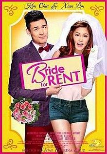 ren Filipina dating online