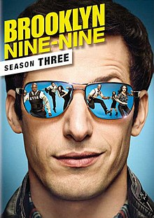 brooklyn nine nine s03e23 online