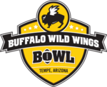 Buffalo Wild Wings Bowl logo.png