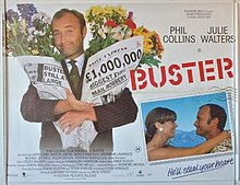 Buster (1988 movie poster).jpg