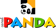 Canal Panda (Spain) - Wikipedia