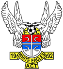 https://upload.wikimedia.org/wikipedia/en/thumb/7/7f/Canberra_WE_logo.PNG/130px-Canberra_WE_logo.PNG