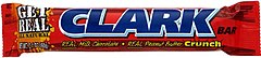 Candy-Clark-Bar-Wrapper-Small.jpg