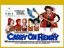 CarryOnHenry.TheatricalQuadPoster.jpg