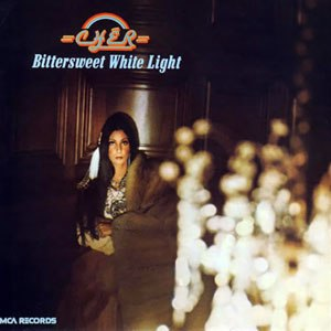 Bittersweet White Light - Image: Cher Bittersweet White 362191