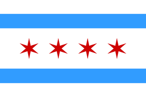 Chicago-zscout370.png