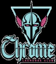 Chrome lc logo.png