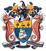 Cityofrockinghamofficialcrest.jpg