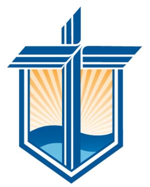 Concordia University Wisconsin - Image: Concordia University Wisconsin logo