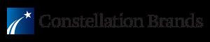 Constellation Brands - Image: Constellation Brands Logo