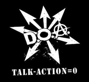 300px DOA Talk Action%3D0 Surviving The Disappointing Truth