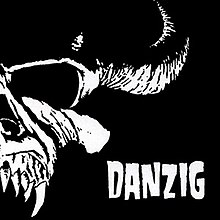 Image result for danzig 1