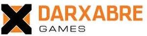 DarXabre - Image: Dar Xabre logo