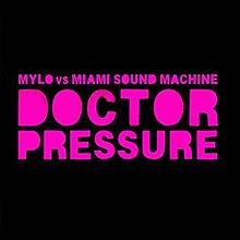 Doctor Pressure - Wikipedia