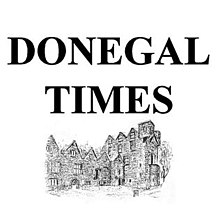 Donegal Times.jpg