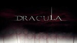 Dracula (TV series) - Image: Dracula tv series titlecard