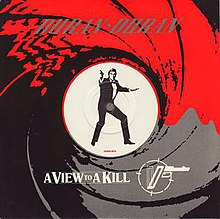 Duran Duran A view to a kill.jpg