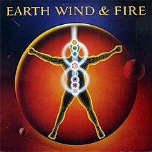Earth, Wind & Fire - Powerlight.jpg