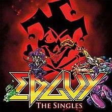 the singles edguy