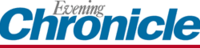 Evening Chronicle (North East England daily newspaper) logo.png