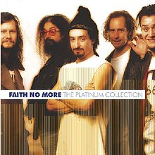 FaithNoMore-ThePlatinumCollection.jpg