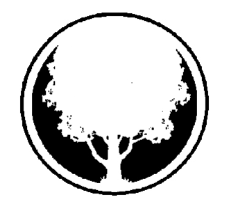 The Farm (Tennessee) - The Farm School Logo