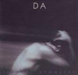 Fearful Symmetry (album) - Image: Fearful Symmetry