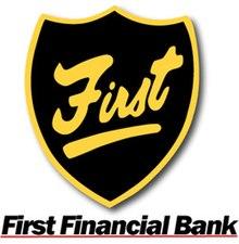 First Financial Bank Wikipedia