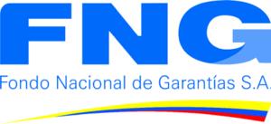 National Guarantees Fund - Image: Fondo Nacional de Garantías, S.A. (logo)