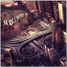sonic highways hbo download