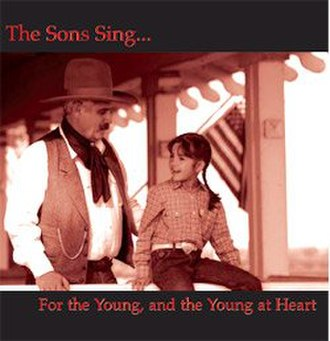 For the Young, and the Young at Heart - Image: For the young and young at heart