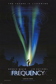 Frequency (film) - Wikipedia