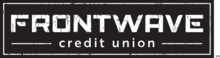 Frontwave Credit Union Logo.png